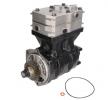 OEM Compresor, sistema de aire comprimido SW21.000.00 de MOTO-PRESS
