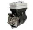 OEM Kompressor, Druckluftanlage SW33.004.00 von MOTO-PRESS