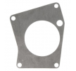 OEM Gasket / Seal ZMP10.256 from MOTO-PRESS
