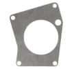 OEM Gasket / Seal ZMP10.256 from MOTO-PRESS
