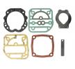 OEM Repair Kit, compressor RMPGK8.01.2 from MOTO-PRESS