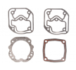 OEM Reparatursatz, Kompressor RMPGW11.0 von MOTO-PRESS