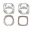 OEM Repair Kit, compressor RMPGW11.0 from MOTO-PRESS