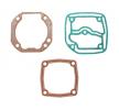 OEM Juego de reparación, compresor RMPGW12.0 de MOTO-PRESS