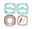 OEM Reparatursatz, Kompressor RMPGW12.2 von MOTO-PRESS