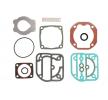 OEM Repair Kit, compressor RMPSK11.4 from MOTO-PRESS