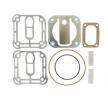 OEM Reparatursatz, Kompressor RMPSK52.4 von MOTO-PRESS
