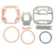 OEM Repair Kit, compressor RMPSW10.4 from MOTO-PRESS