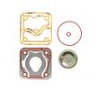 OEM Reparatursatz, Kompressor RMPSW18.0 von MOTO-PRESS