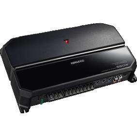 Audio-Verstärker KACPS404