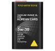 Двигателно масло 5W-30, съдържание: 1литър EAN: 4036021547619