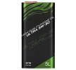 Двигателно масло 5W-30, съдържание: 5литър EAN: FF.5W30.6718.5L