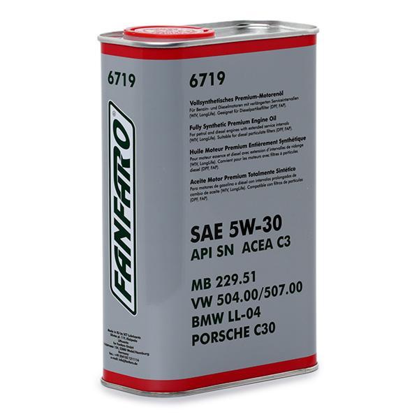 FF6719-1 FANFARO a gyártótól akár - 28% kedvezmény!