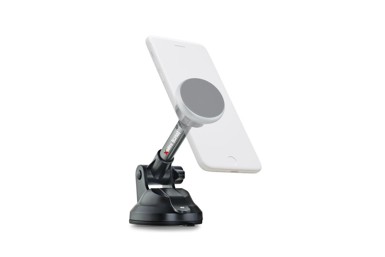 Mobile phone holders XBLITZ G250 expert knowledge