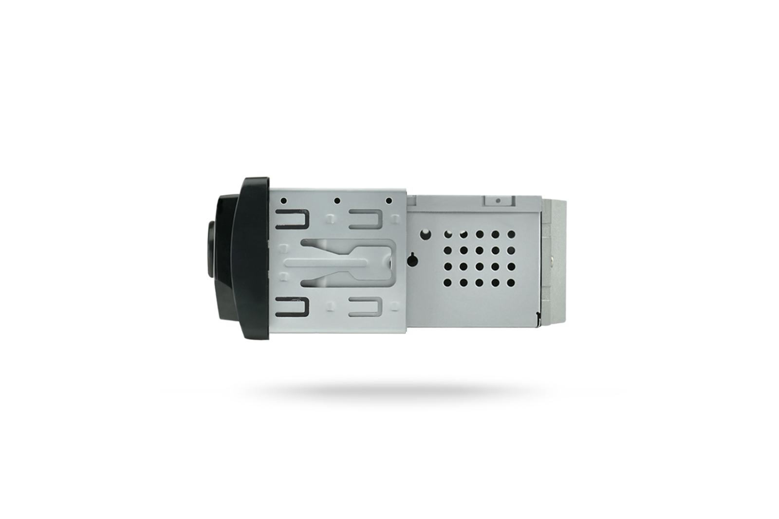 RF 200 XBLITZ von Hersteller bis zu - % Rabatt!