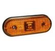OEM Side Marker Light 21-2000-004 from Aspock