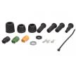 OEM Harness, combination rearlight 13-5626-401 from Aspock