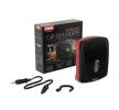 original PINGI 15199000 Car dehumidifier
