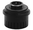 OEM Geräuschdämpfer, Druckluftanlage 0484210017000 von KNORR-BREMSE