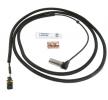 OEM Sensor, Raddrehzahl 0486000262K50 von KNORR-BREMSE