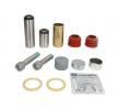 original KNORR-BREMSE 15199271 Repair Kit, brake caliper