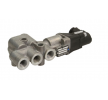 OEM Valve, lifting axle control K125537N00 from KNORR-BREMSE