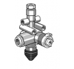 OEM Air Suspension Valve II30531 from KNORR-BREMSE