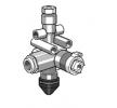 OEM Válvula de suspensión neumática II30531 de KNORR-BREMSE