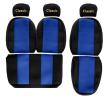 Sitzschonbezug PS03 BLUE OE Nummer PS03BLUE