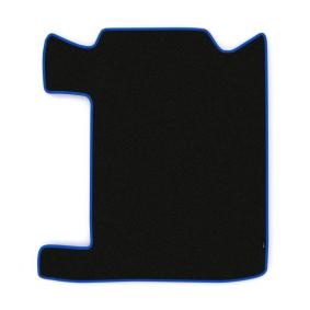 F-CORE Fußmattensatz CMT16 BLUE