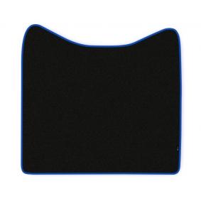 F-CORE Conjunto de tapete de chão CMT20 BLUE