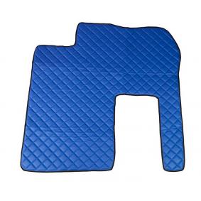 F-CORE Fußmattensatz RH15 BLUE