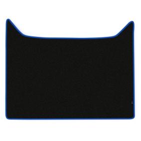 F-CORE Fußmattensatz CMT04 BLUE