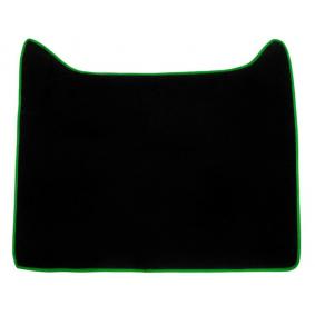 F-CORE Conjunto de tapete de chão CMT04 GREEN