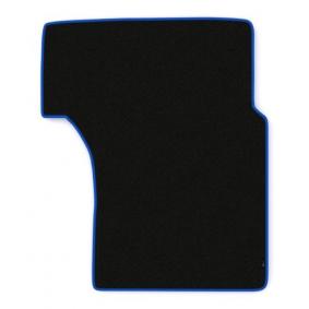 F-CORE Conjunto de tapete de chão CMT06 BLUE