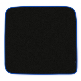 F-CORE Fußmattensatz CMT11 BLUE