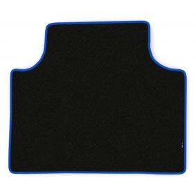 F-CORE Fußmattensatz CMT14 BLUE