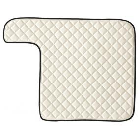 F-CORE Fußmattensatz FZ01 CHAMP