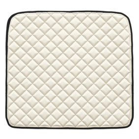 F-CORE Conjunto de tapete de chão FZ03 CHAMP