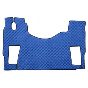 F-CORE Fußmattensatz FL23 BLUE