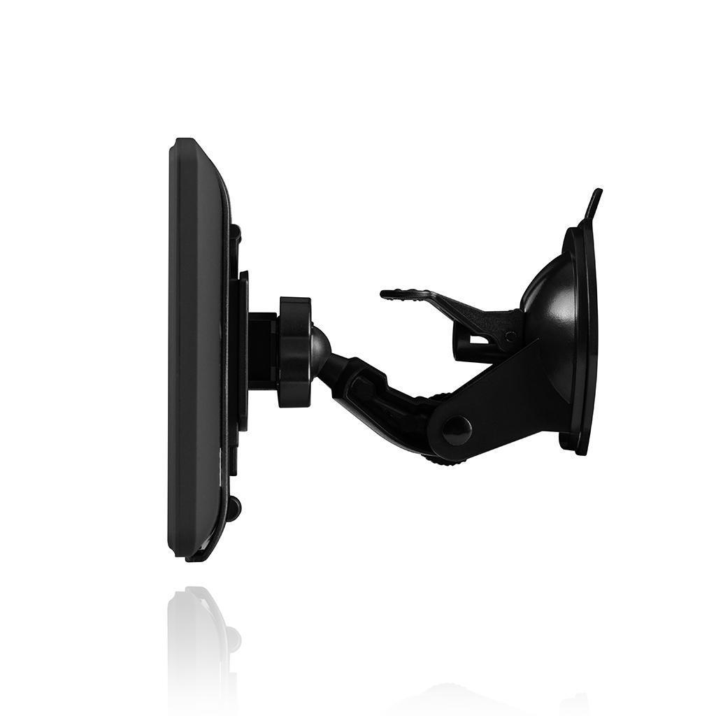 Système de navigation MODECOM FREEWAY SX 7.2 IPS 5906190446831