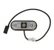 OEM Outline Lamp 31-7704-017 from Aspock