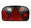 OEM Задни светлини 24-7200-007 от Aspock