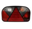 OEM Combination Rearlight 24-7200-007 from Aspock