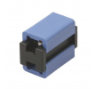 OEM Cable Connector 15-5976-017 from Aspock