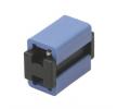 OEM Conector de cables 15-5976-017 de Aspock