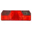 OEM Combination Rearlight 25-5001-507 from Aspock