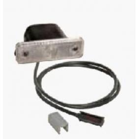 Outline Lamp 31-5004-007