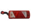 OEM Combination Rearlight 25-2810-511 from Aspock