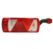 OEM Combination Rearlight 25-2910-511 from Aspock